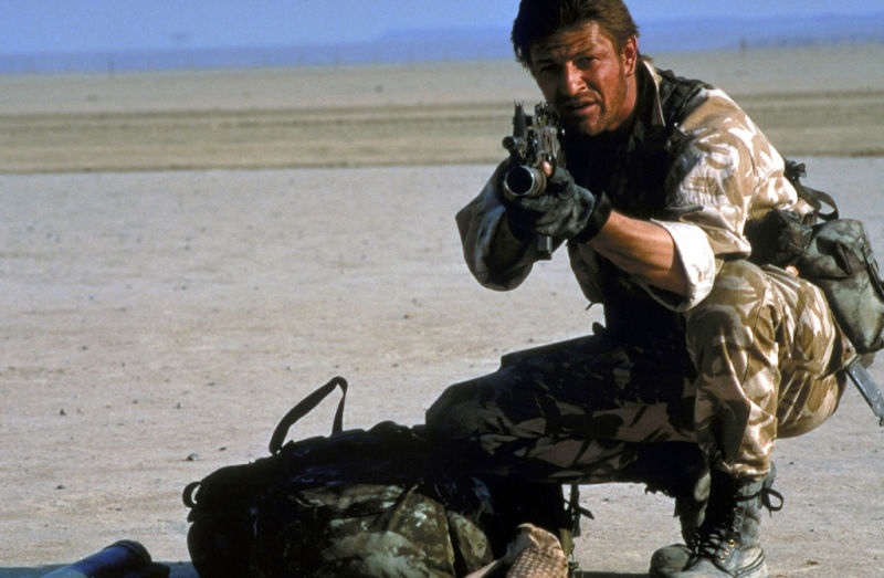9 special forces true stories in the movies � special