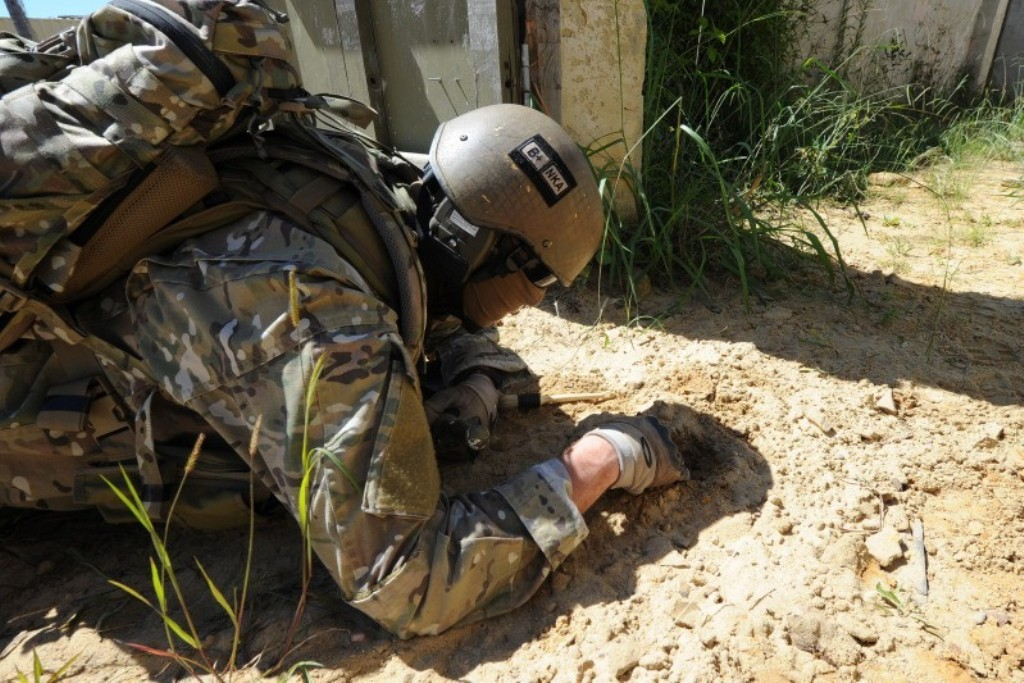 SOER Operator disables an IED